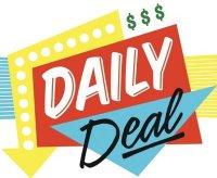 daily-deals-wiredathome.jpg