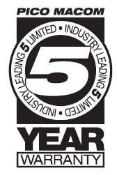 pico-5-year-warranty-logo.jpg