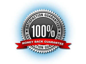 wiredathome-satisfaction-guarantee-300x223.png