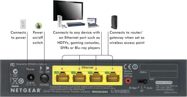 wnhdb3004-productimage-backview18-8794.jpg